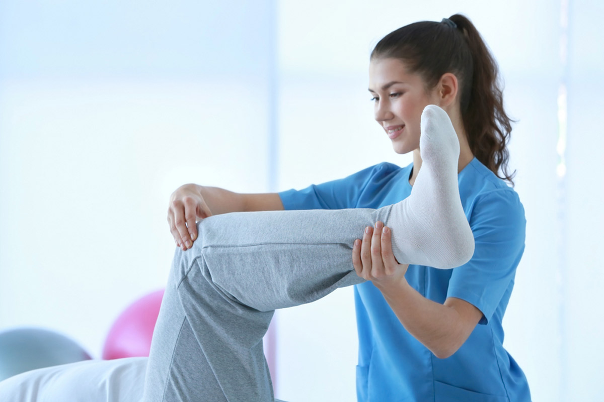 2019 Physical Therapy Costs | Sessions With & Without Insurance