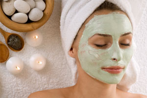 2020 Facial Cost Average Prices Of A Facial Thervo