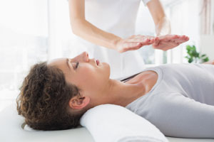 2019 Reiki Session Cost (with Local Prices) // Thervo