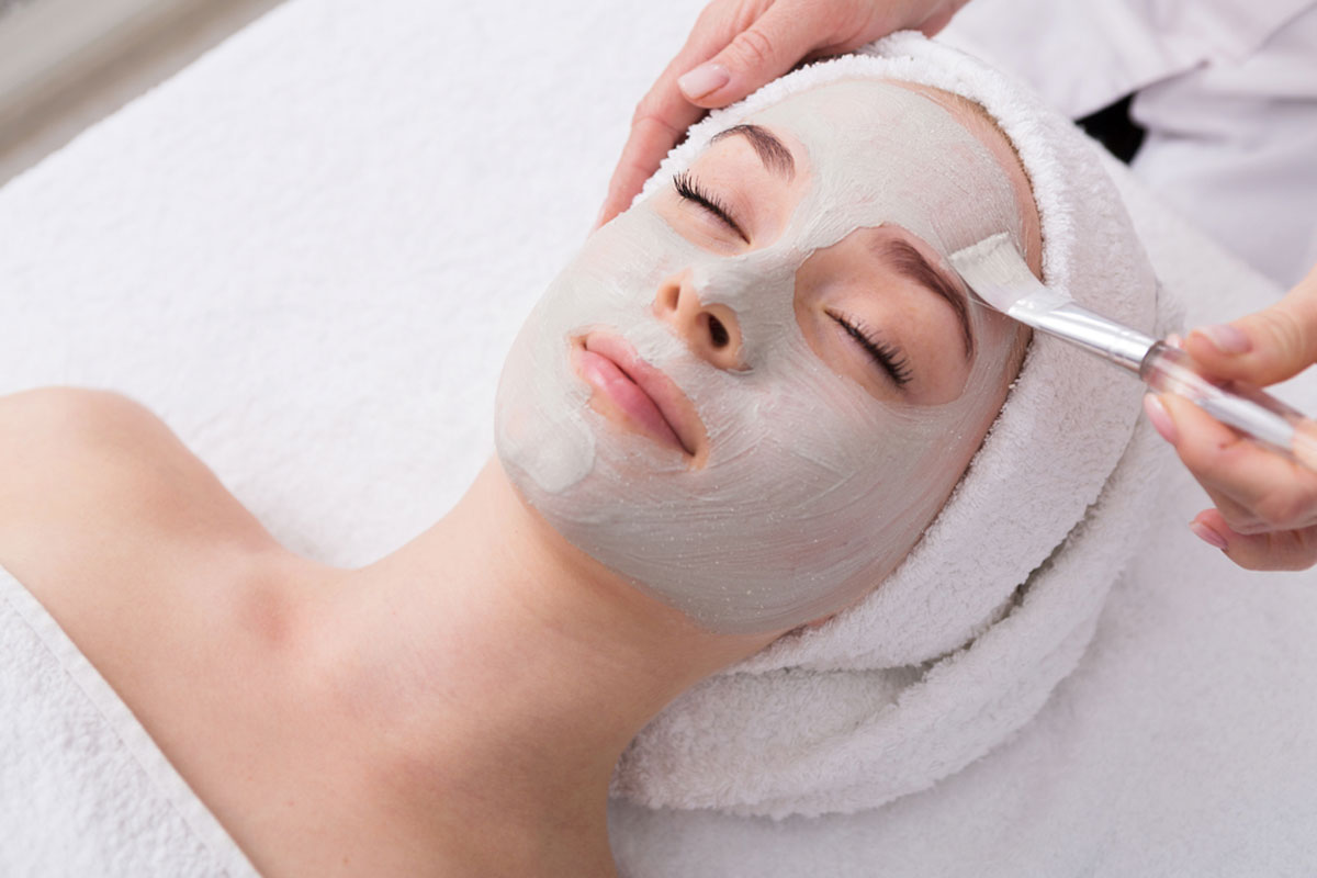 2020 Facial Cost  Average Prices Of A Facial  Thervo-8267