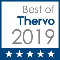 thervo-2019 Quick Contact