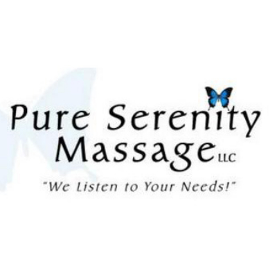 Pure Serenity Massage