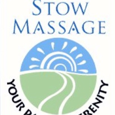 Stow Massage