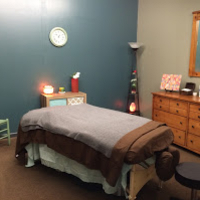 The 10 Best Massage Therapists in Indianapolis, IN 2020 ...