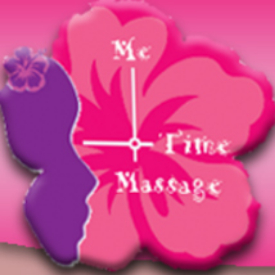 Me Time Massage And Bodywork Studio in St Louis, MO // Thervo