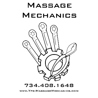 Massage Mechanics