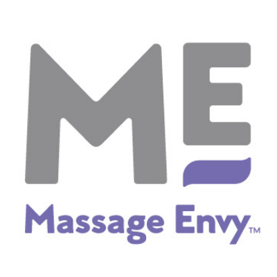 Massage Envy Boston North Station