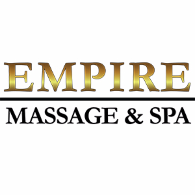 Empire Massage & Spa