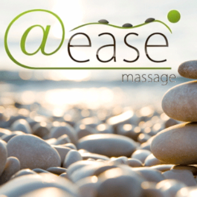 At Ease Massage / @ease Massage