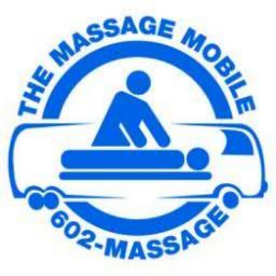 The Massage Mobile