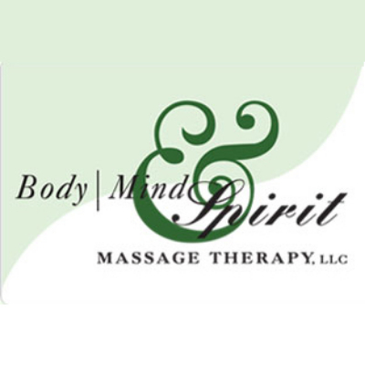 Body/Mind & Spirit Massage Therapy, LLC