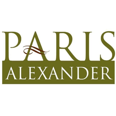 Paris Alexander Day Spa