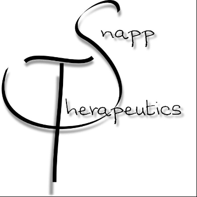 Snapp Therapeutics