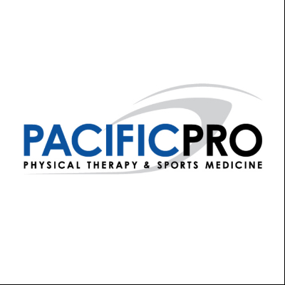 PacificPro Physical Therapy & Sports Medicine