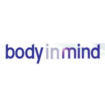 Body In Mind