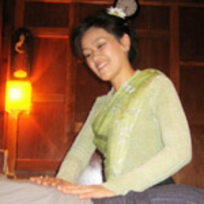 thai massage sundsvall kinnaree thai massage