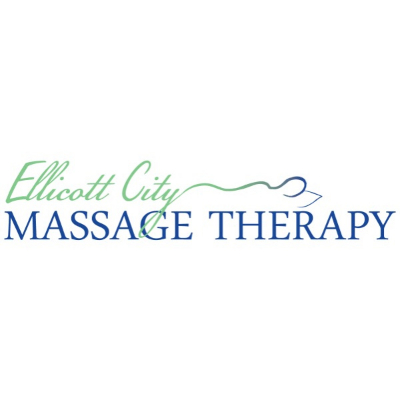 Ellicott City Massage Therapy