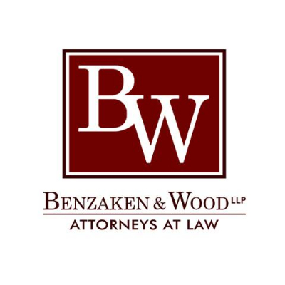 Law Offices Of Benzaken And Wood, Llp