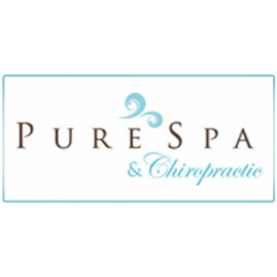 Pure Spa & Chiropratic