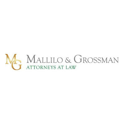 Mallilo & Grossman Attorneys At Law
