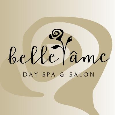Belle Ame Day Spa And Salon Lutz Fl