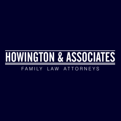 Howington & Associates