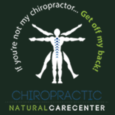 Chiropractic Natural  Care Center