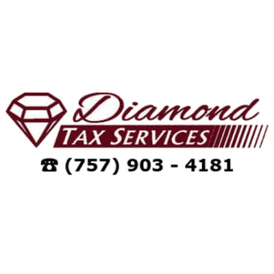 Diamond Tax Services
