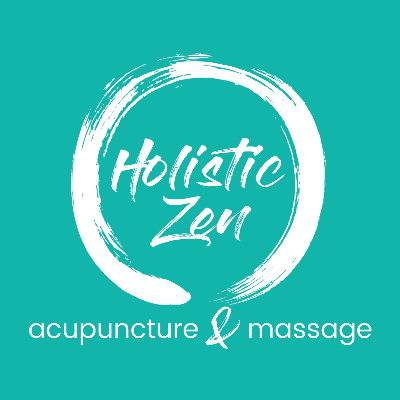 Holistic Zen Acupuncture & Massage