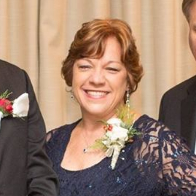 Kathleen C. Barry, CPA