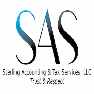 Sterling Accounting And Tax Services