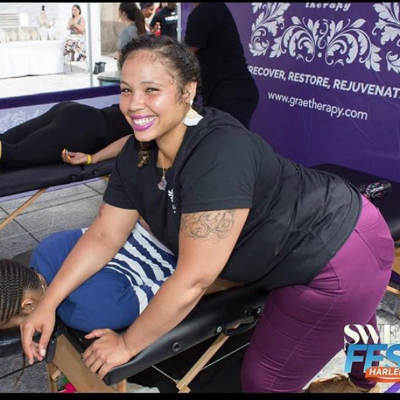 The 10 Best Deep Tissue Massage Therapists in New York, NY ...