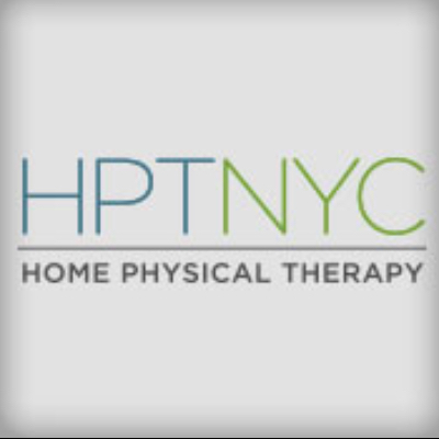 Home Physical Therapy NYC