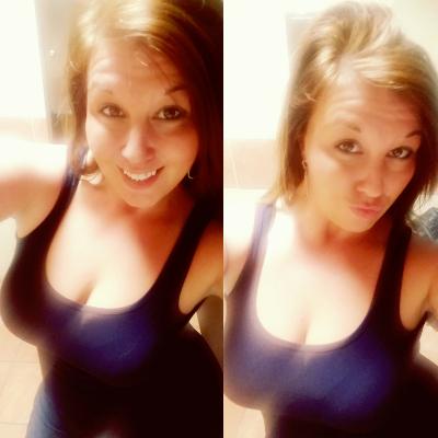 Mary wheatley texas dating profile pof