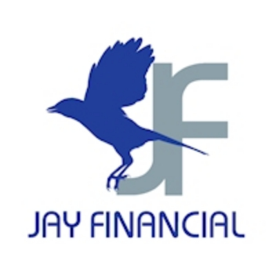 Jay Financial Group, Inc