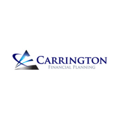 Carrington Financial Planning, LLC
