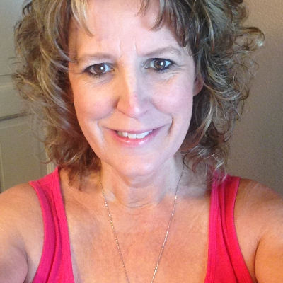 The 10 Best Massage Therapists in Goodyear, AZ (with ...