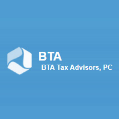 BTA TAX ADVISORS, PC