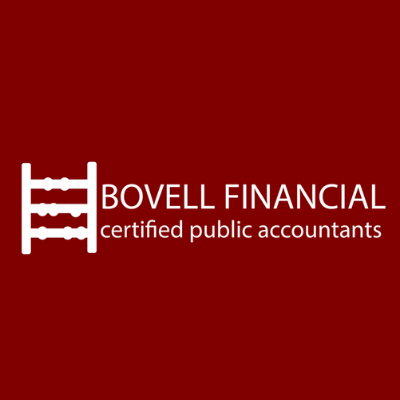 Bovell Financial