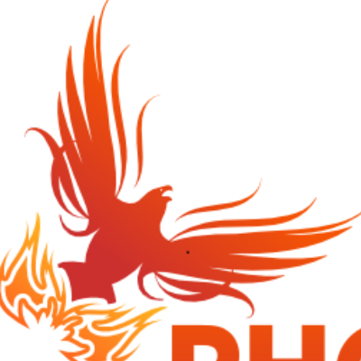 Phoenix Financial Tax Services