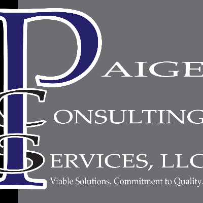 Paige Consulting Services, LLC