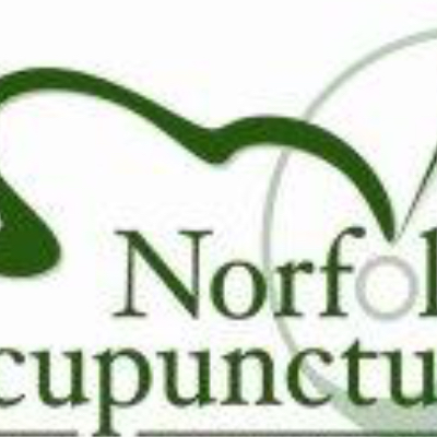 Norfolk Acupuncture And Therapeutic Massage