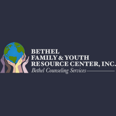 Bethel Counseling Services