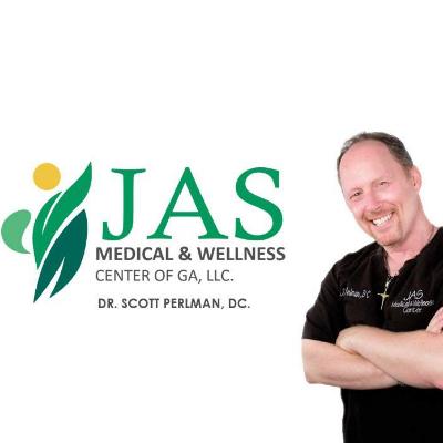 Natural Health And Wellness Center Ga