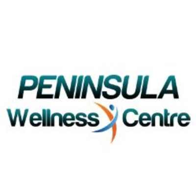 Peninsula Wellness Centre