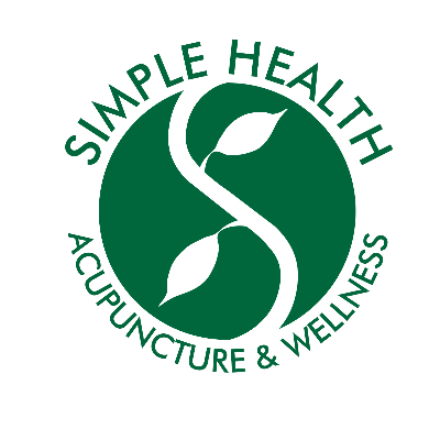 Simple Health Acupuncture And Chiropractic