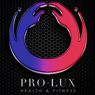 ProLux Health & Fitness