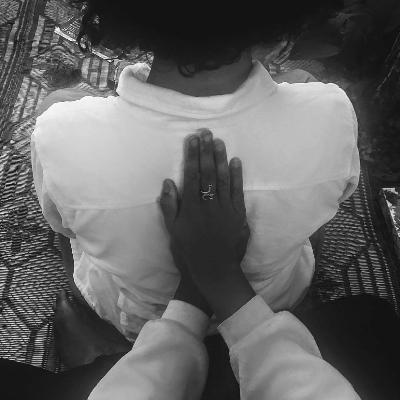 Knot Usually, Myofascial Massage