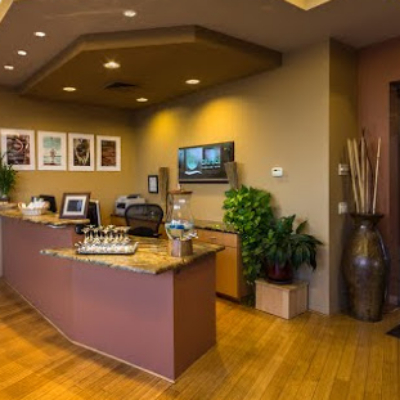 The 10 Best Massage Therapists in Phoenix, AZ (with Prices ...