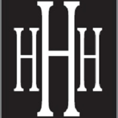 Harry H. Horning Financial Services